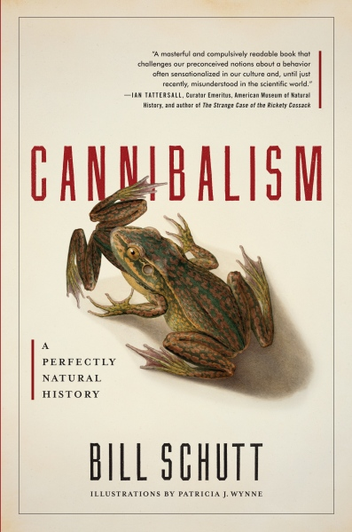 cannibalismbookcover