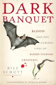 dark-banquetcover