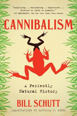 CannibalismPBcover.jpg